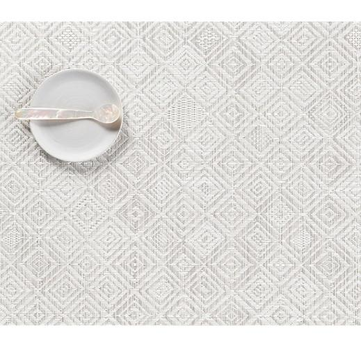 Mosaic Table Mat & Runner
