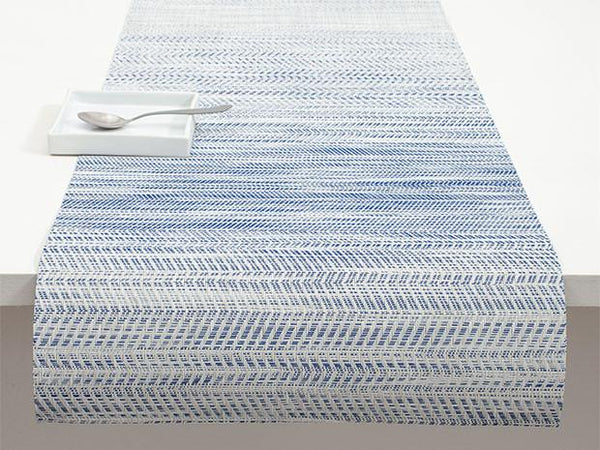Wave Table Mat & Runner