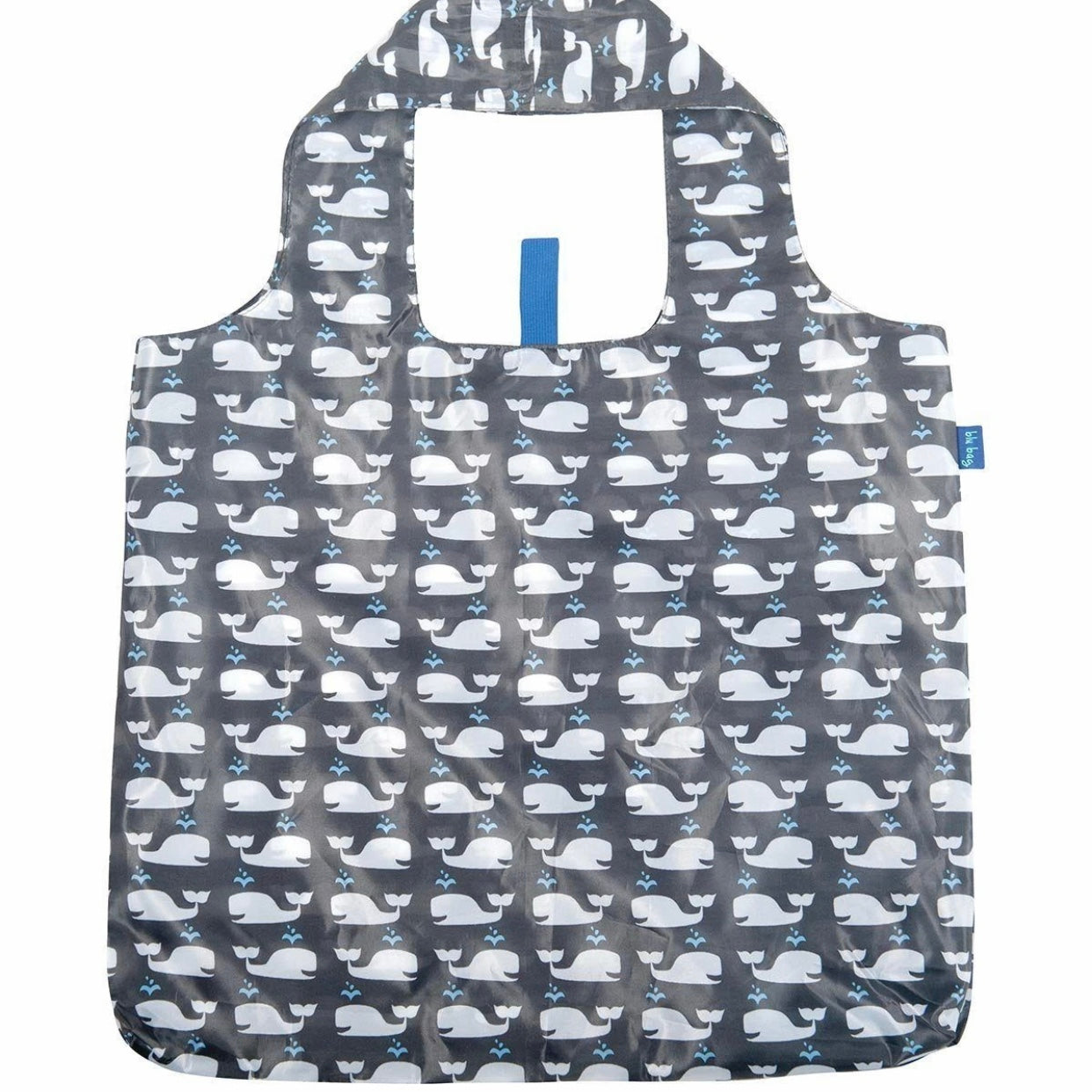 Reusable Shopping Bags