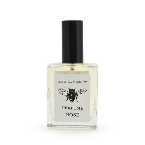 Spray Perfume-2oz/60ml