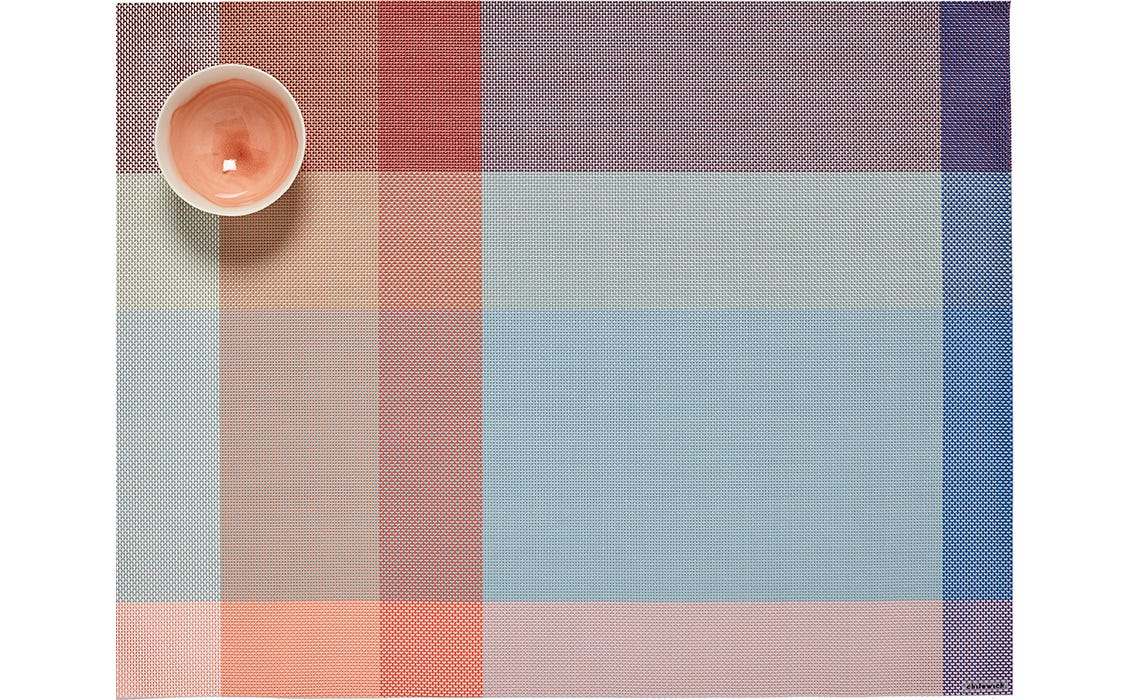 Chroma Tablemat