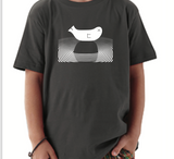 Doug Ross Toddler T-shirts