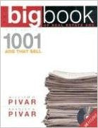 The Big Book of Real Estate Ads, 3rd Edition | 9780793176656