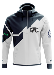 Custom Gaming Jackets, Personalized eSports Jackets