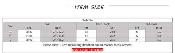 Women Sport Shirts Workout Shirts Tops For Women Long Sleeve Seamless Top Women Gym Crop Top Breathable