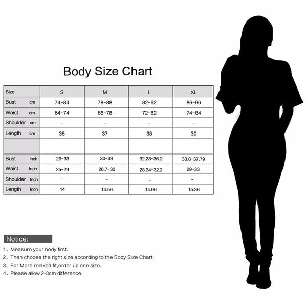 3D Digital Print Woman Cropped Crop Top Sexy Fitness Tops Sleeveless Mechanical Gear women top