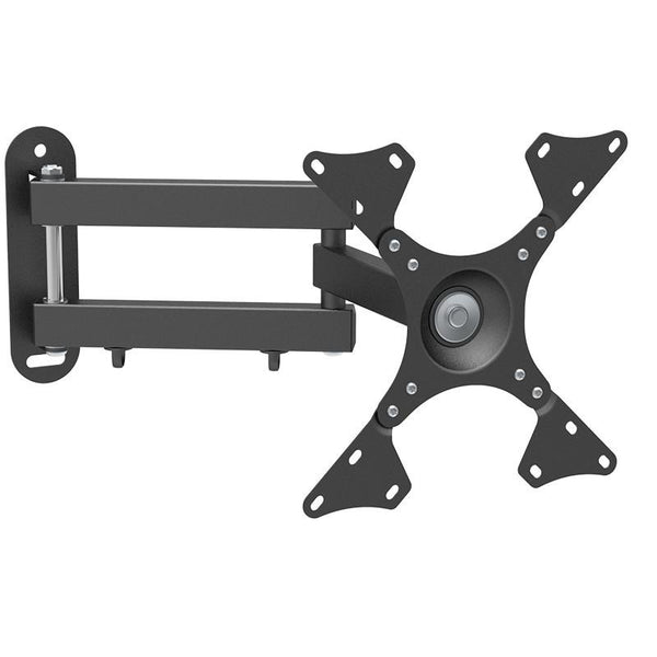 TV Wall Mount for 14-32