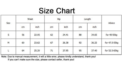 High Waist Yoga Pants Seamless Women Sports Leggings Fitness