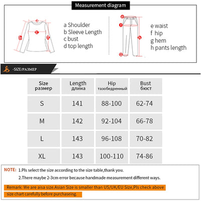 Women Patchwork Zip-up Short Sleeve Skinny Yoga Suit