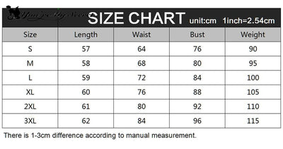 Skeleton Sugar Cat Printing Tank Tops For Women Sexy Sling Top Elastic Gothic Punk Vest Backless Streetwear