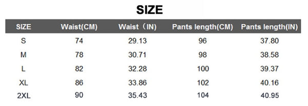 Ribbons Multi Pockets Cargo Pants Men Harajuku Casual Track Trouser Hip Hop Streetwear Techwear Pants Joggers Men