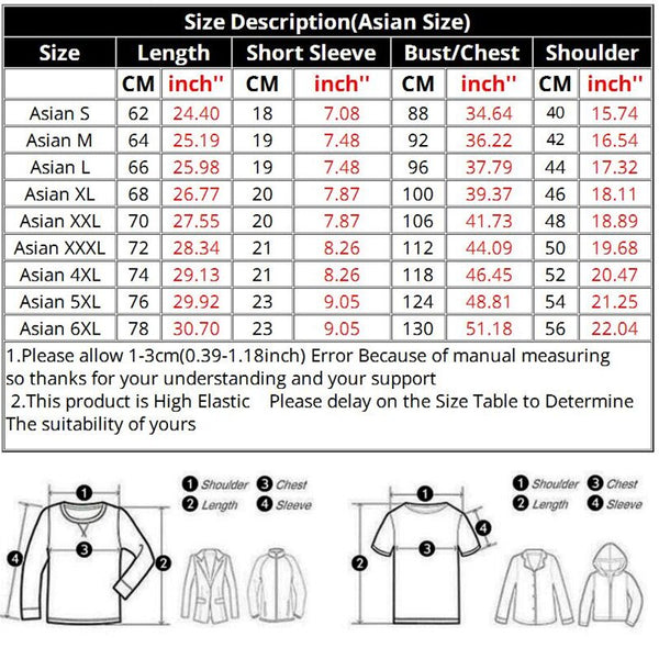 Dragon Ball T Shirt Men Summer Dragon Ball Z super Son Goku Slim Fit Cosplay 3D T-Shirts Vegeta Cool Anime Style Tshirt Homme