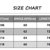 Mens Hip Hop T Shirt Streetwear Harajuku Hooded Tshirt Print Summer Short Sleeve Tops Tees