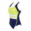 Professional Swimwear One Piece Swimsuit Women
