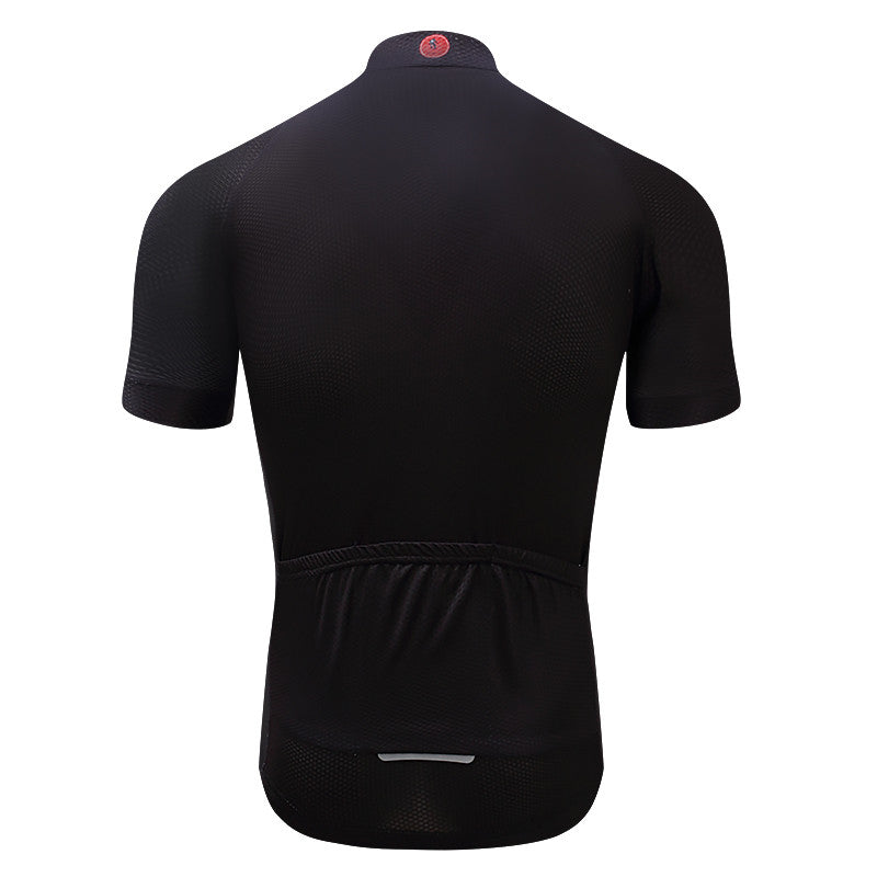 Mens Jersey Tops Racing Sport mtb Cycling Clothing
