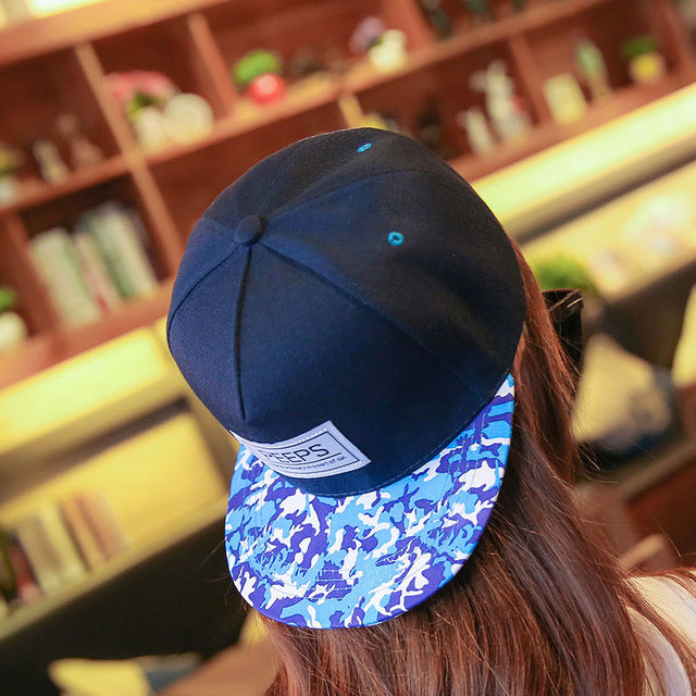 Unisex Baseball Cap 2019 Brand New Men Women