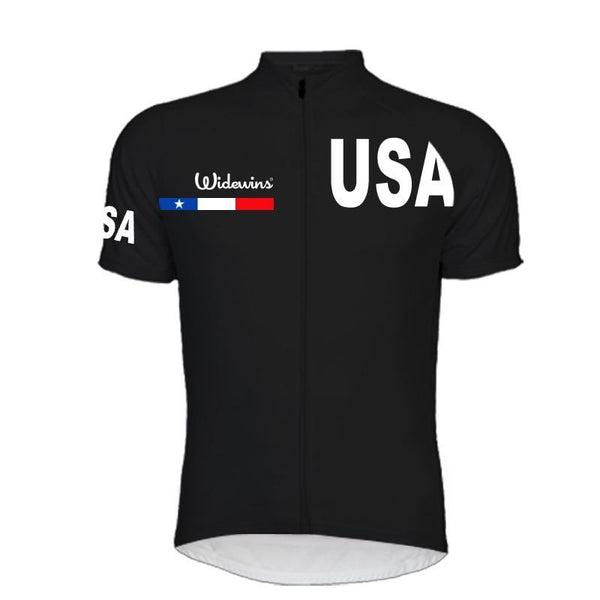 USA Comfortable Outdoor quick dry cycling clothing-Vimost Sports