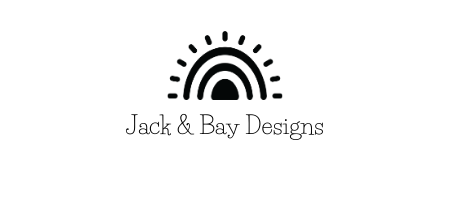 Jack and Bay