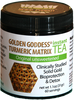 Turmeric Matrix Instant Tea