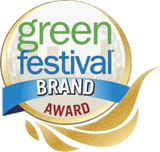 Top 3 Most Exciting Brands Green Festival SF