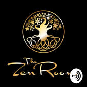The Zen Room Podcast w/ Dawn Culp