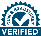 D and B Verified