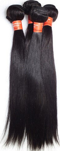 Brazilian Straight - Marvel Hairs