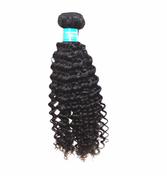 Peruvian Curly - Marvel Hairs