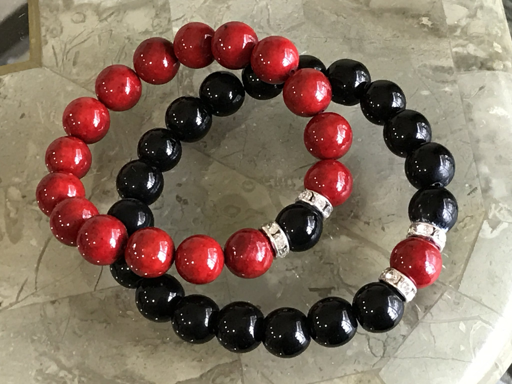 beads happy paul bulang bs and product set honey sons e bracelets