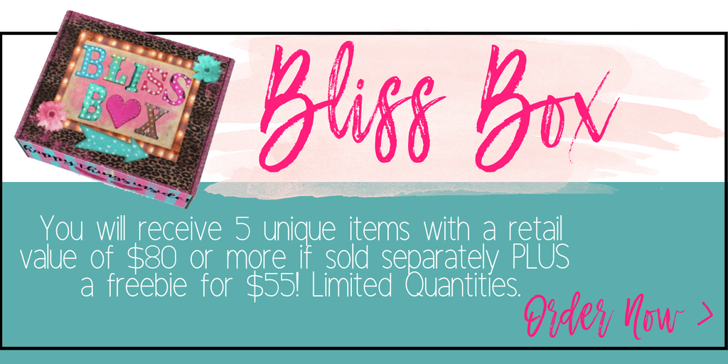 Baubles and Bliss Boutique