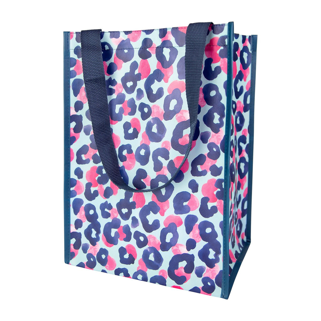 Mary Square Spot On Large Gift Bag