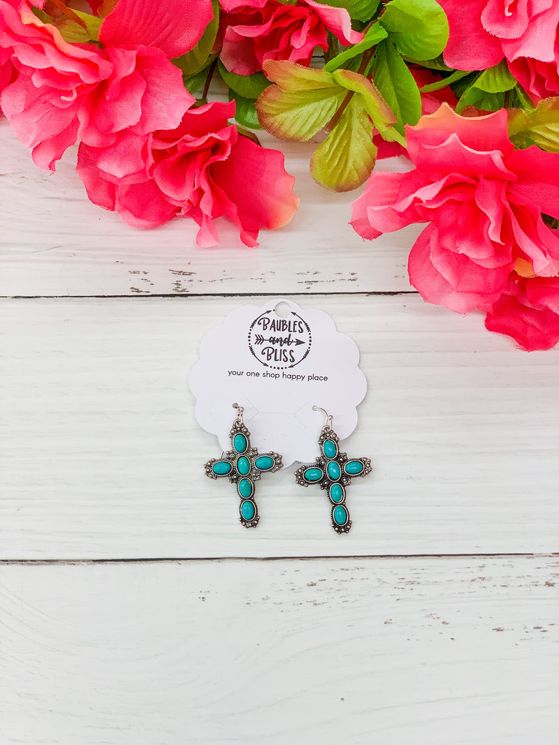 Beaded Necklace 60