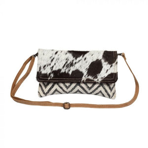 Peyton - Small Crossbody Myra Bag