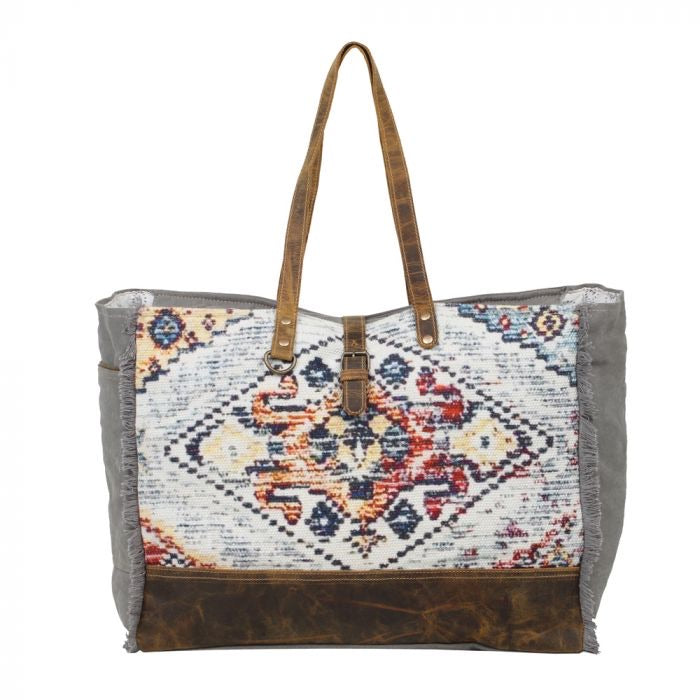 Indy - Dreamy Affair Myra Weekender Bag