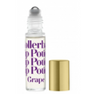Vintage Rollerball Lip Potion