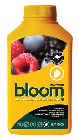 Bloom SWTNR ESP