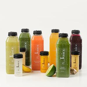 Detox Packages - Click to Access Plan