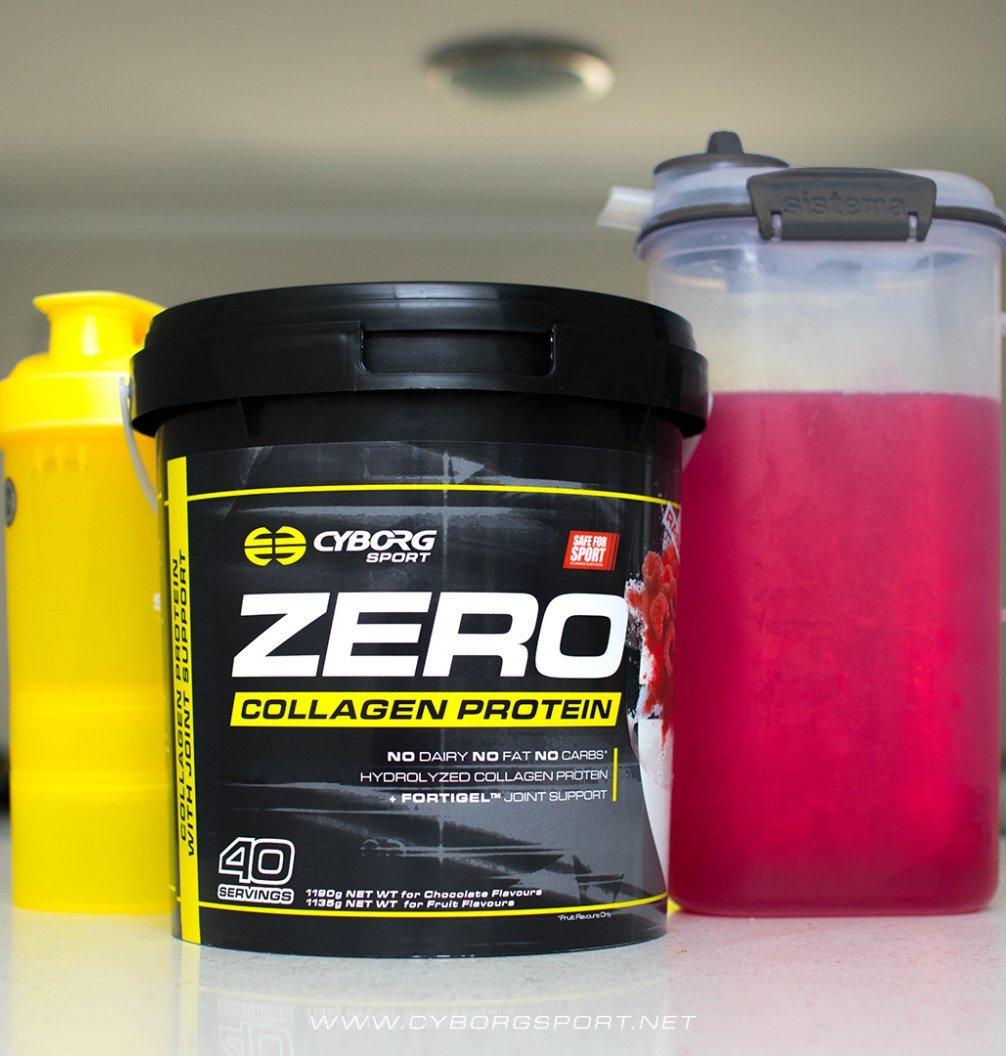 H2Protein Protein Waters with Electrolytes