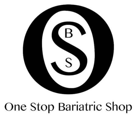 One Stop Bariatric Shop