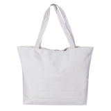 CAT KITTEN CANVAS MESSENGER TOTE BAG