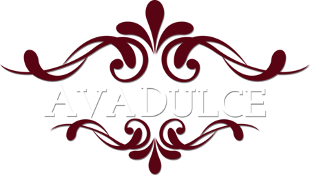 c4db2422ad32 SUMMER COLLECTION – AvaDulce