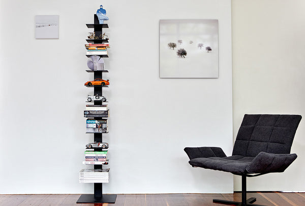 Verticale Large Bookshelf