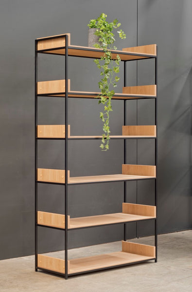 Pal shelving