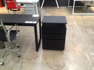 Printer extension 3 & 4 drawer units