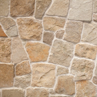 How To Clean Natural Stone Tile And Grout