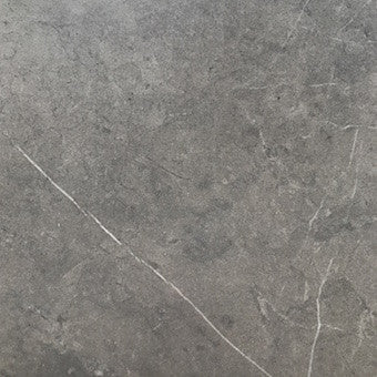 PIETRA GREY MARBLE PORCELAIN TILES