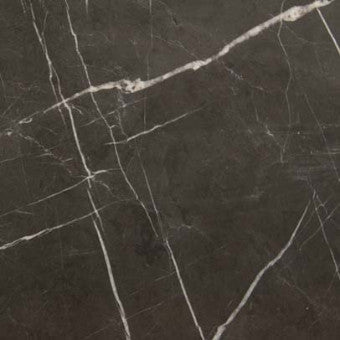 Pietra Grey Premium Marble Floor Amp Wall Tiles