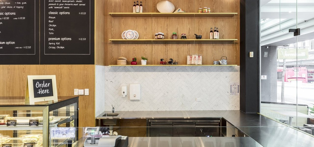 Are you looking for well known tile shops in sydney for decorating with travertine tiles sydney you can have the facility of adding a special touch of luxury as well as comfort to your residential and commercial space dailygadgetfo Gallery