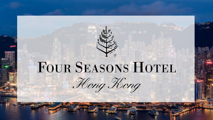 La Natura Spa _Partnerships - Hong Kong