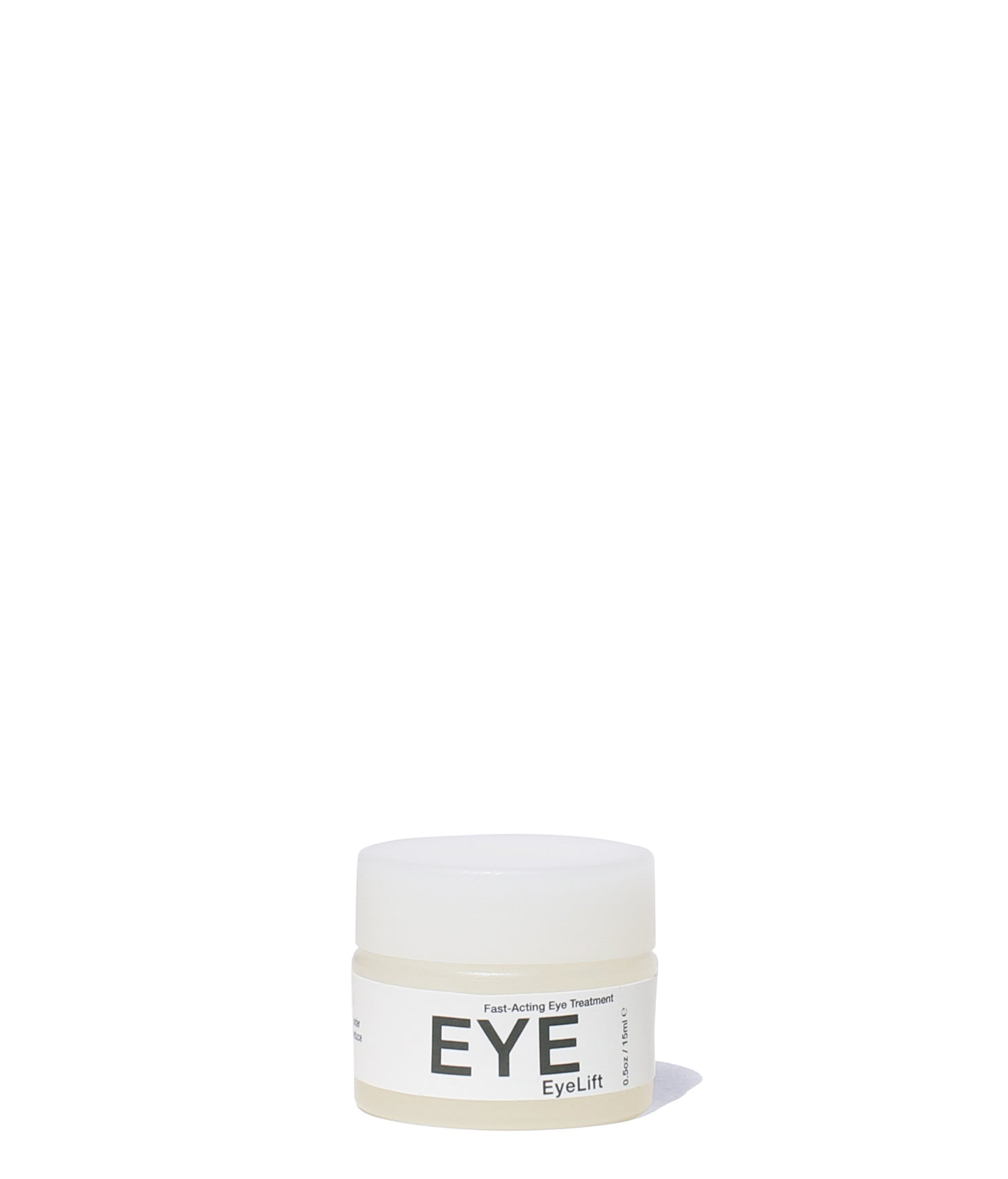 EyeLift | Fast-Acting Eye Cream